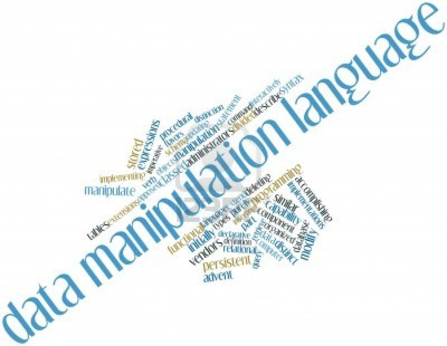 http://peregrinusforce.files.wordpress.com/2012/05/16578509-abstract-word-cloud-for-data-manipulation-language-with-related-tags-and-terms.jpg